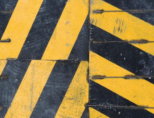 8 Link Building Tactics to Avoid in 2019