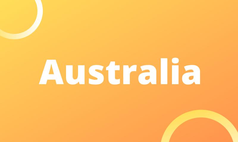 Local SEO Services australia