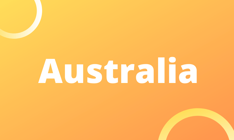 Local SEO Services australia