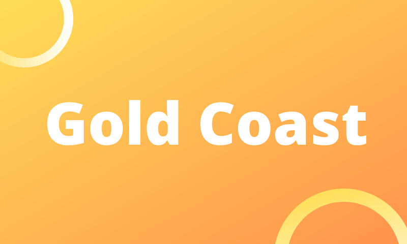 Local SEO Services on the Gold Coast Tile