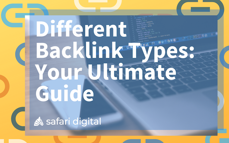 Different backlink types article cover image small
