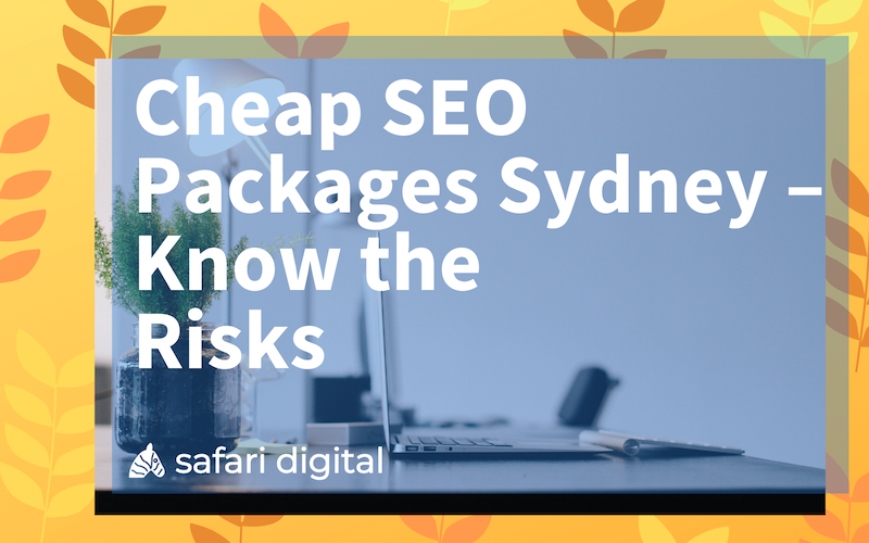 cheap-seo-packages-sydney-article-cover-small