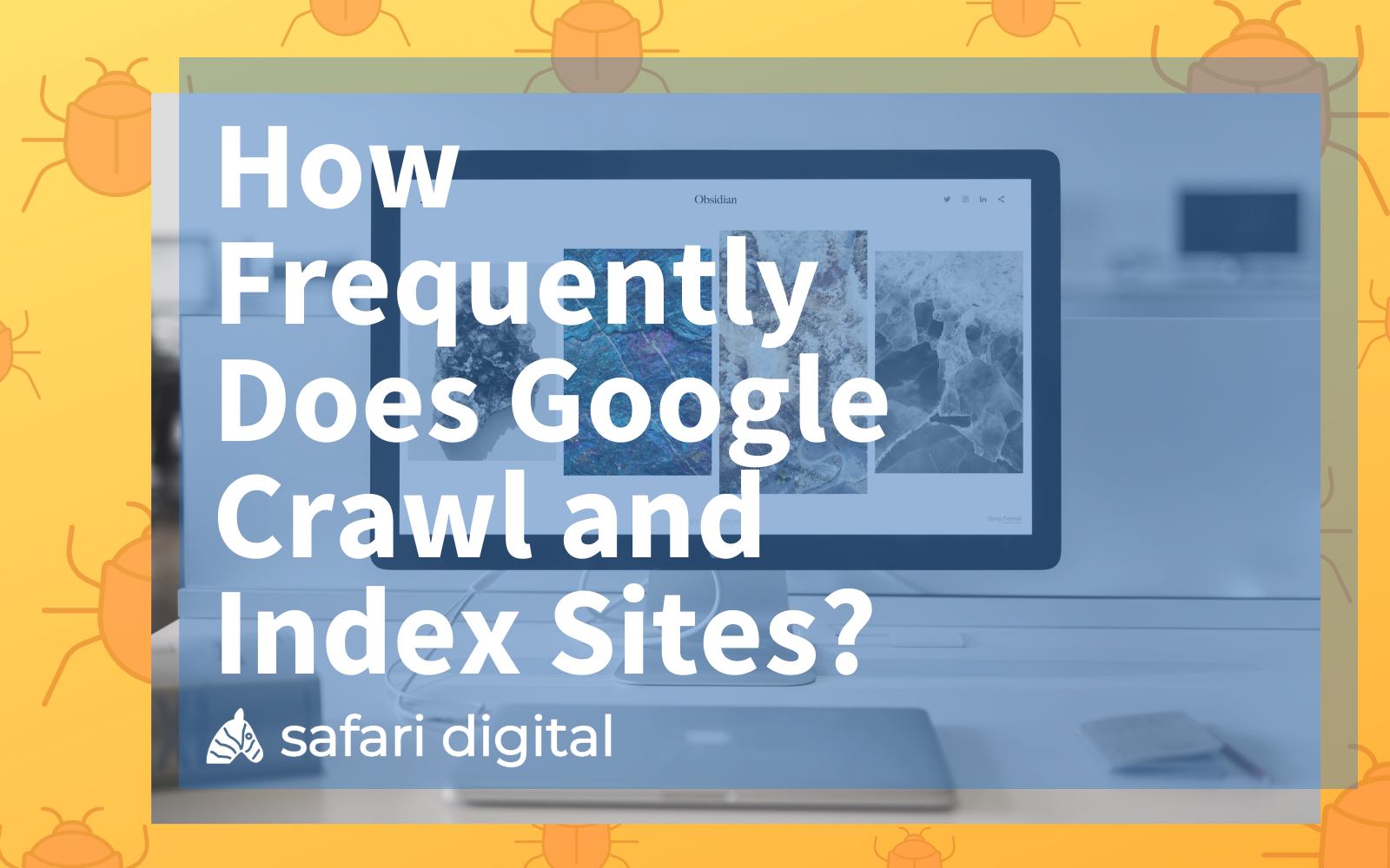 Google Crawl Index Article Cover Image Large