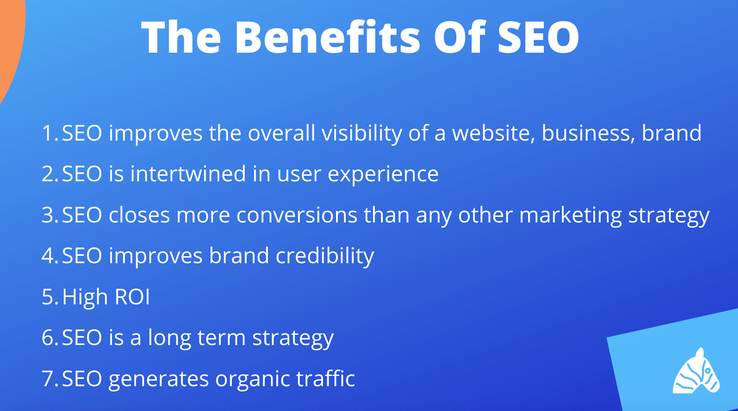 the benefits of seo vs google ads as a marketing strategy