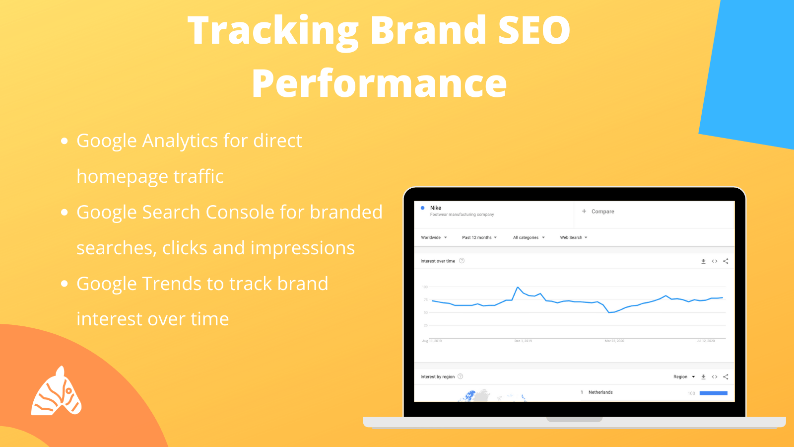tracking brand mentions with google analytics