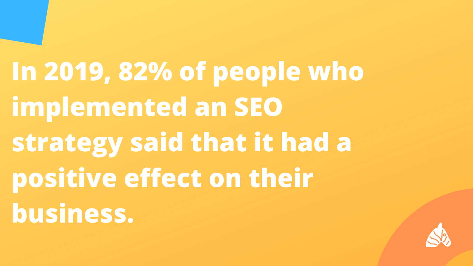 Importance of SEO Stastic