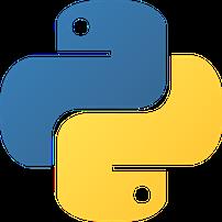 Python Certified SEO Agency