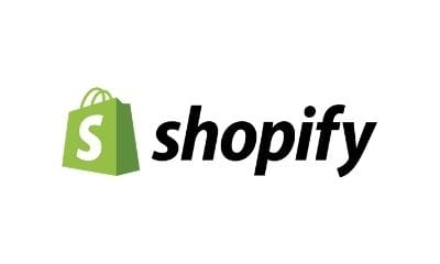 Shopify Compatible SEO Agency