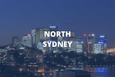 North-Sydney location tile