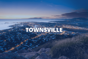 Townsville location tile