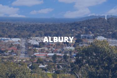Albury Photo