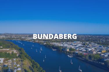 bundaberg location tile