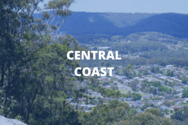central coast location tile