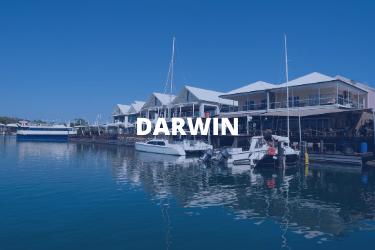 darwin location tile