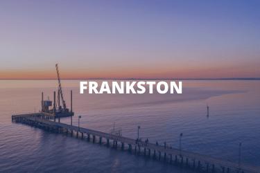 frankston location tile
