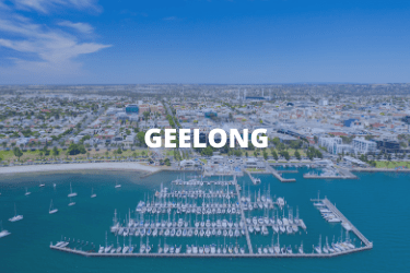 geelong location tile