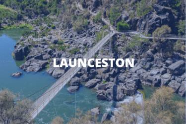 launceston location tile
