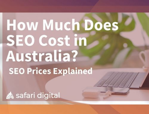 How Much Does SEO Cost in Australia? | 2021 SEO Prices Explained