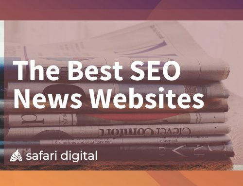 5 Best SEO News Websites for 2021 – Keep These Sites on Your Reading List